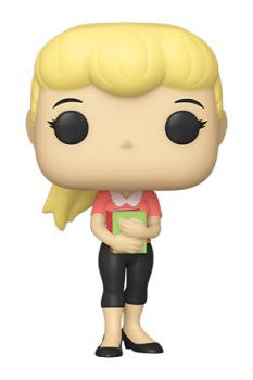 Archie Comics POP! Vinyl Figure - Betty