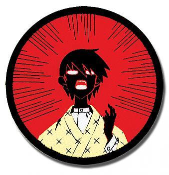 Sayonara, Zetsubou-Sensei Patch - Zetsubou! Nozomu