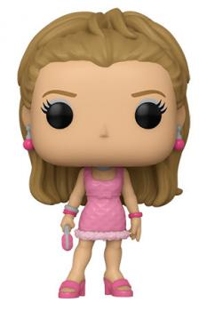 Romy and Michelle's High School Reunion POP! Vinyl Figure - Michele