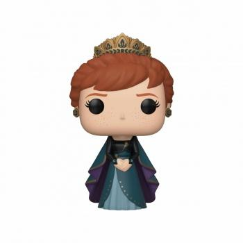 Frozen 2 POP! Vinyl Figure - Anna (Epilogue) (Disney)