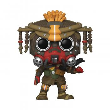Apex Legends POP! Vinyl Figure - Bloodhound