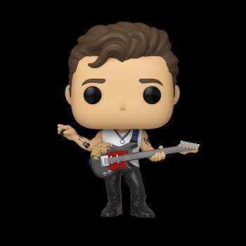 Pop Rocks POP! Vinyl Figure -Shawn Mendes