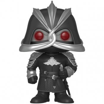 "Game of Thrones 6"" POP! Vinyl Figure - The Mountain (Overseas Edition)"