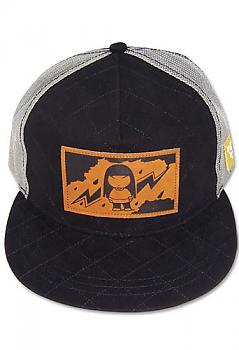 Wallflower Cap - Sunako