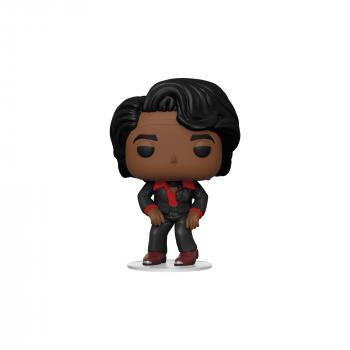 Pop Rocks POP! Vinyl Figure - James Brown