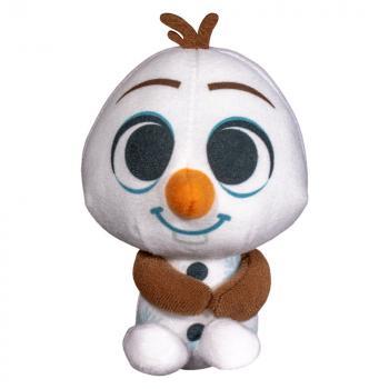 Olaf Mini Plush - Frozen 2 (Disney)