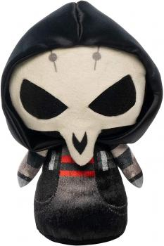 Overwatch SuperCute Plus- Reaper