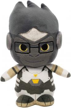 Overwatch SuperCute Plush - Winston
