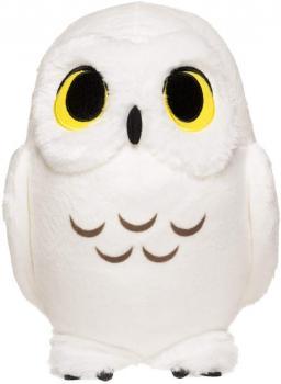 Harry Potter SuperCute Plush: Hedwig