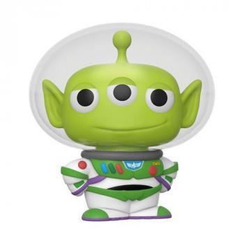 Pixar Disney POP! Vinyl Figure - Alien as Buzz  [STANDARD]