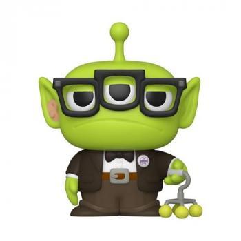 Pixar Disney POP! Vinyl Figure - Alien as Carl [STANDARD]
