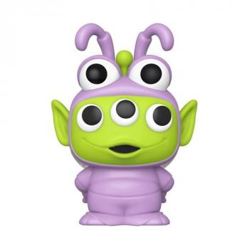 Pixar Disney POP! Vinyl Figure - Alien as Dot  [STANDARD]