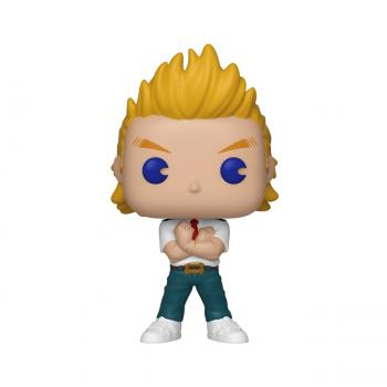 My Hero Academia POP! Vinyl Figure - Mirio Togata (Chalice Exclusive)