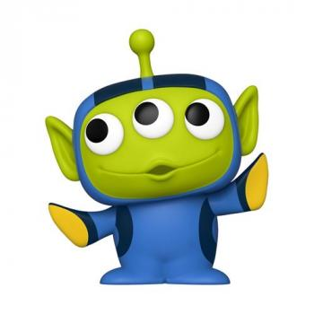 Pixar Disney POP! Vinyl Figure - Alien as Dory [COLLECTOR]