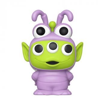 Pixar Disney POP! Vinyl Figure - Alien as Dot  [COLLECTOR]