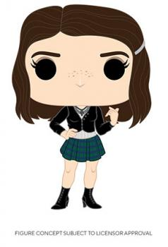 The Craft POP! Vinyl Figure - Bonnie