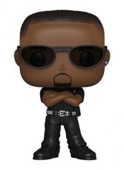 Bad Boys POP! Vinyl Figure - Mike Lowrey [COLLECTOR]