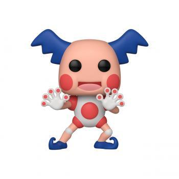 Pokemon POP! Vinyl Figure - Mr. Mime