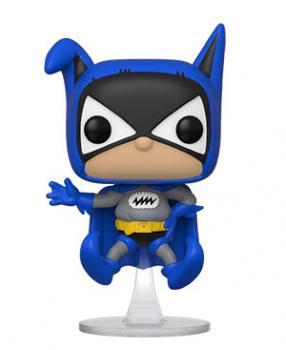 Batman POP! Vinyl Figure - Bat-Mite (1st Appearance) (80th anniversary) [COLLECTOR]