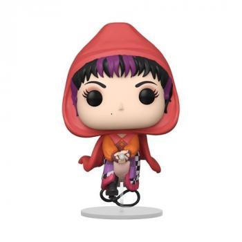 Hocus Pocus POP! Vinyl Figure - Mary Flying (Disney)