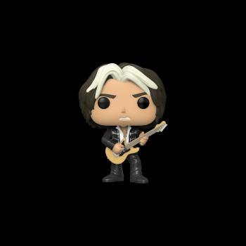 Pop Rocks Aerosmith POP! Vinyl Figure -Joe Perry