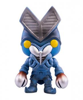 Ultraman POP! Vinyl Figure - Alien Baltan