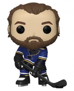NHL Stars POP! Vinyl Figure - Ryan O'Reilly (St.Louis Blues)
