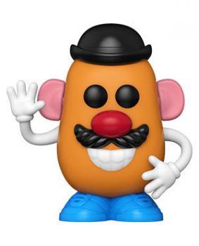 Hasbro Retro Toys POP! Vinyl Figure - Mr. Potato Head