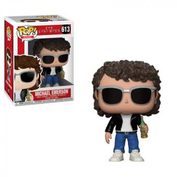 Lost Boys POP! Vinyl Figure - Michael