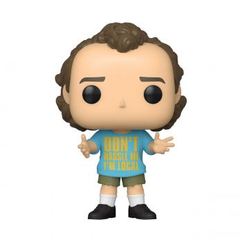 What About Bob POP! Vinyl Figure - Local Bob