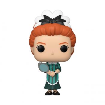 The Haunted Mansion POP! Vinyl Figure - Maid (Disney)