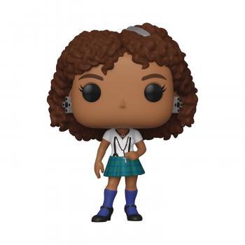 The Craft POP! Vinyl Figure - Rochelle [COLLECTOR]
