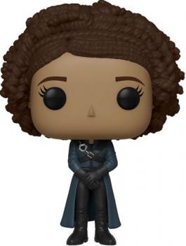 Game of Thrones POP! Vinyl Figure - Missandei (Overseas Edition)