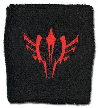 Fate/Zero Sweatband - Waver Command Seal