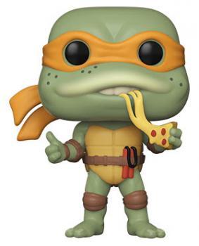 Teenage Mutant Ninja Turtles POP! Vinyl Figure - Michelangelo