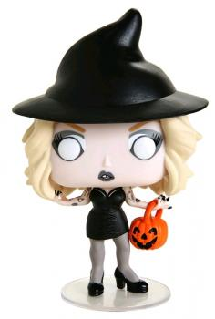 Drag Queens POP! Vinyl Figure - Sharon Needles (Special Edition) [STANDARD]