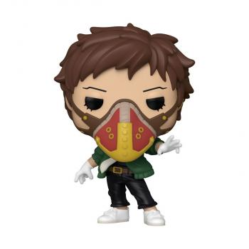 My Hero Academia POP! Vinyl Figure - Overhaul [STANDARD]