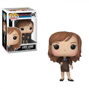 Smallville POP! Vinyl Figure - Lois Lane