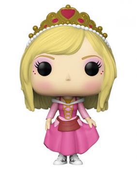 It's Always Sunny in Philadelphia POP! Vinyl Figure - Princess Dee