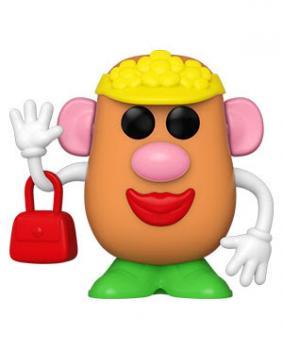 Hasbro Retro Toys POP! Vinyl Figure - Mrs. Potato Head