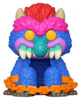 My Pet Monster POP! Vinyl Figure - My Pet Monster