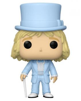 Dumb and Dumber POP! Vinyl Figure - Harry (In Tux) [Random]