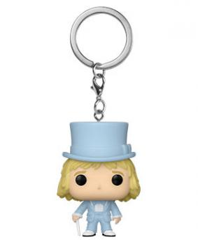 Dumb and Dumber POP! Key Chain - Harry (In Tux)