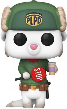 Peppermint Lane POP! Vinyl Figure - Harry Chitwood