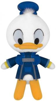 Kingdom Hearts: Donald Plush