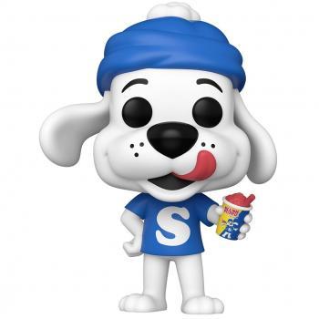 Ad Icons Icee POP! Vinyl Figure - Slush Puppie