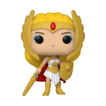 Masters of the Universe POP! Vinyl Figure - She-Ra