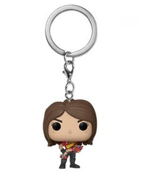 Fortnite Pocket POP! Key Chain - TNTina