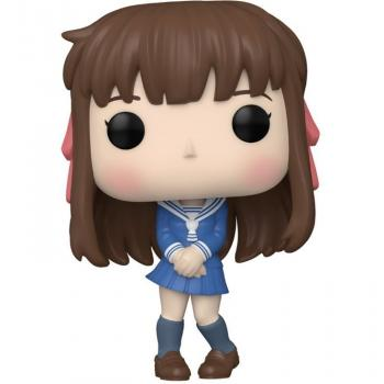 Fruits Basket POP! Vinyl Figure - Tohru Honda