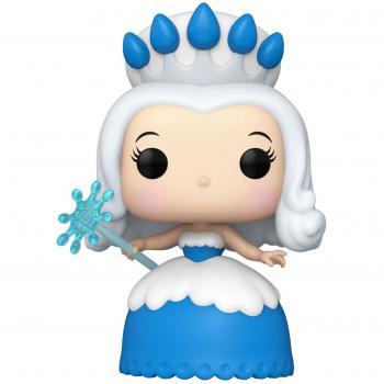 Candyland POP! Vinyl Figure - Queen Frostine